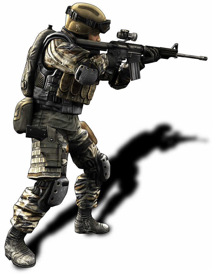 Csgo player png. Download hd alliance of