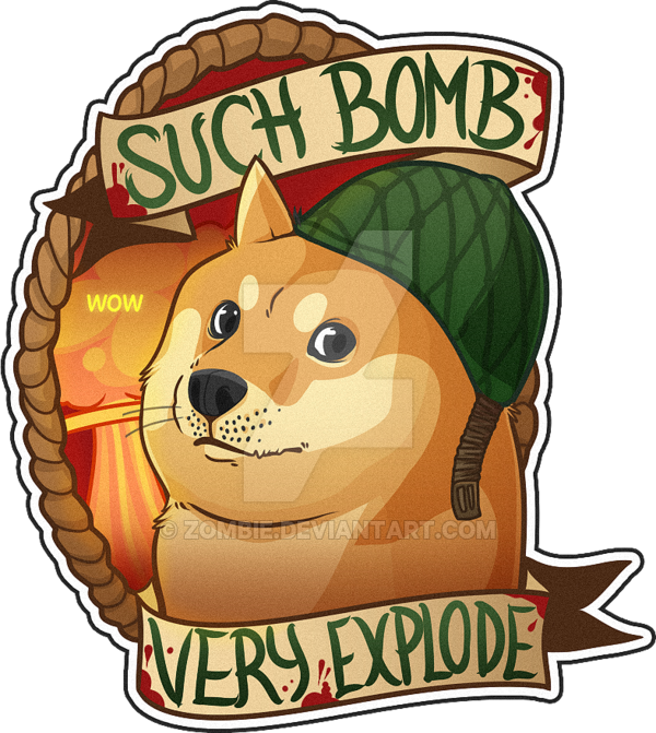 Csgo sticker png. Aaah rate us in