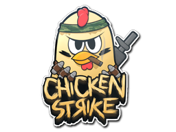 Cs go sticker png. Image