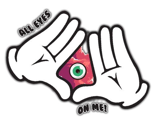 Csgo stickers png. Steam workshop all eyes