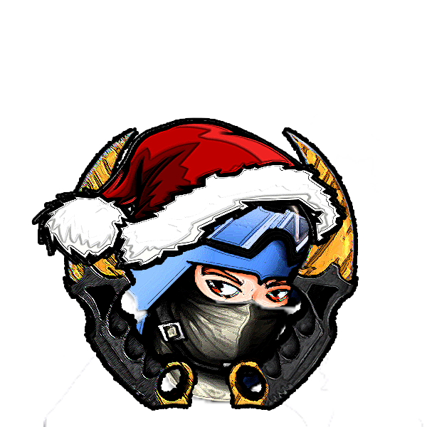 Csgo stickers png. Cs go ct holiday