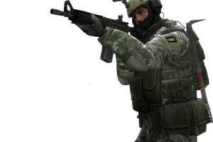 Csgo counter terrorist png. Images in collection page