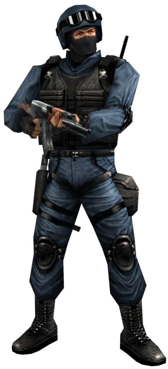 Csgo counter terrorist png. Cs go images in