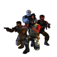 Csgo terrorist png. Terrorists counter strike wiki
