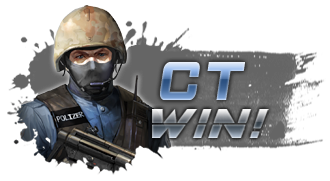 Faction strike online wiki. Counter terrorist png clip art royalty free library