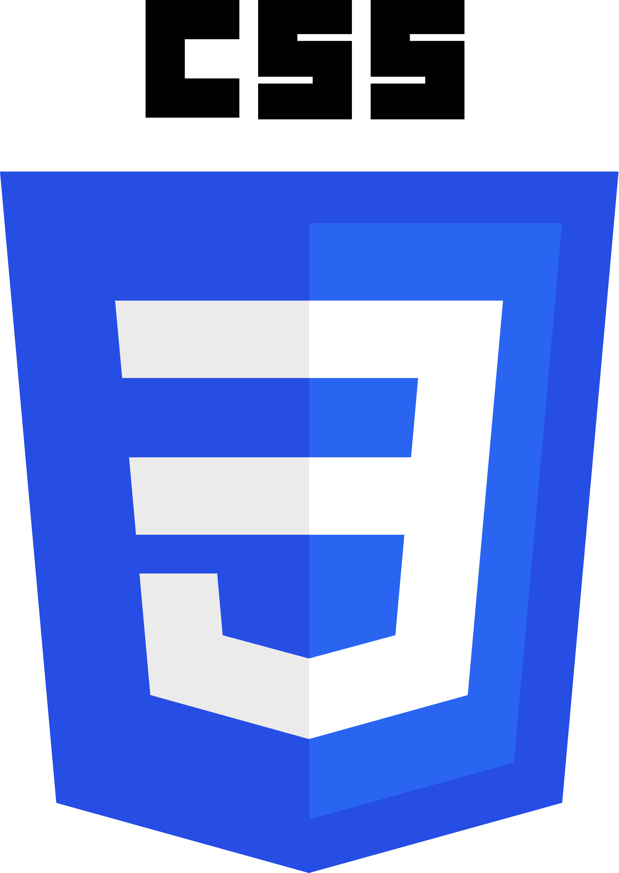 Css 3 logo png. File and wordmark svg