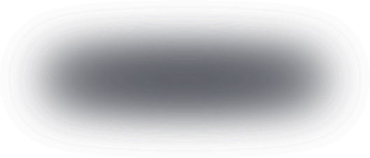 Transparent shadows circular. Download shadow png picture