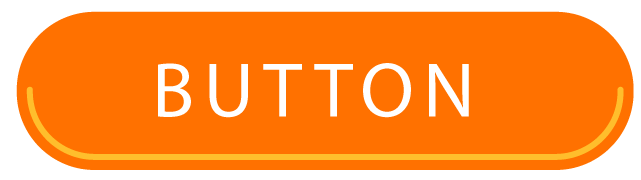 Orange call to action buttons png. Push our designing calls