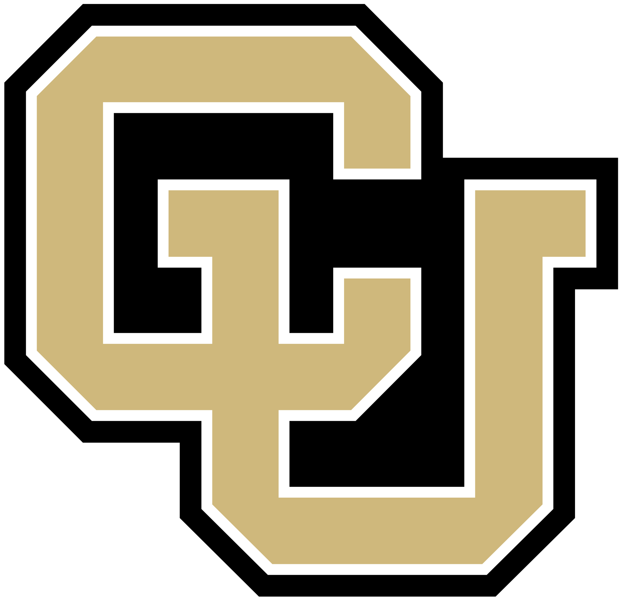 Boulder vector line. File colorado buffaloes wordmark