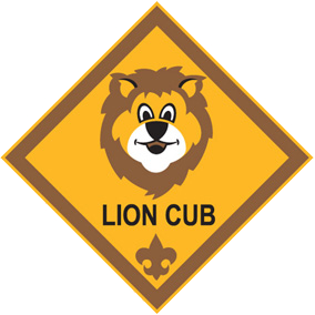 Cub Scout Svg Transparent Png Clipart Free Download Ya Webdesign