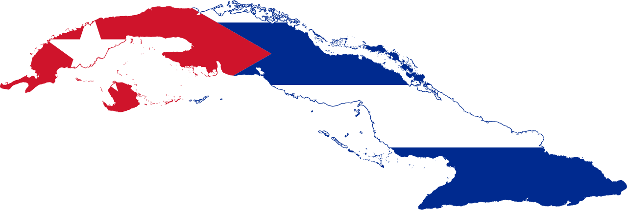 Cuba flag png. File map of svg