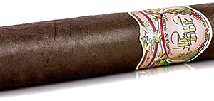 Cuban cigar png. Image related wallpapers