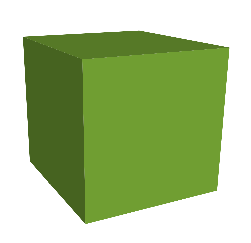Cube .png. Png photos mart
