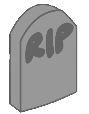 Png rip. Image rest in peace