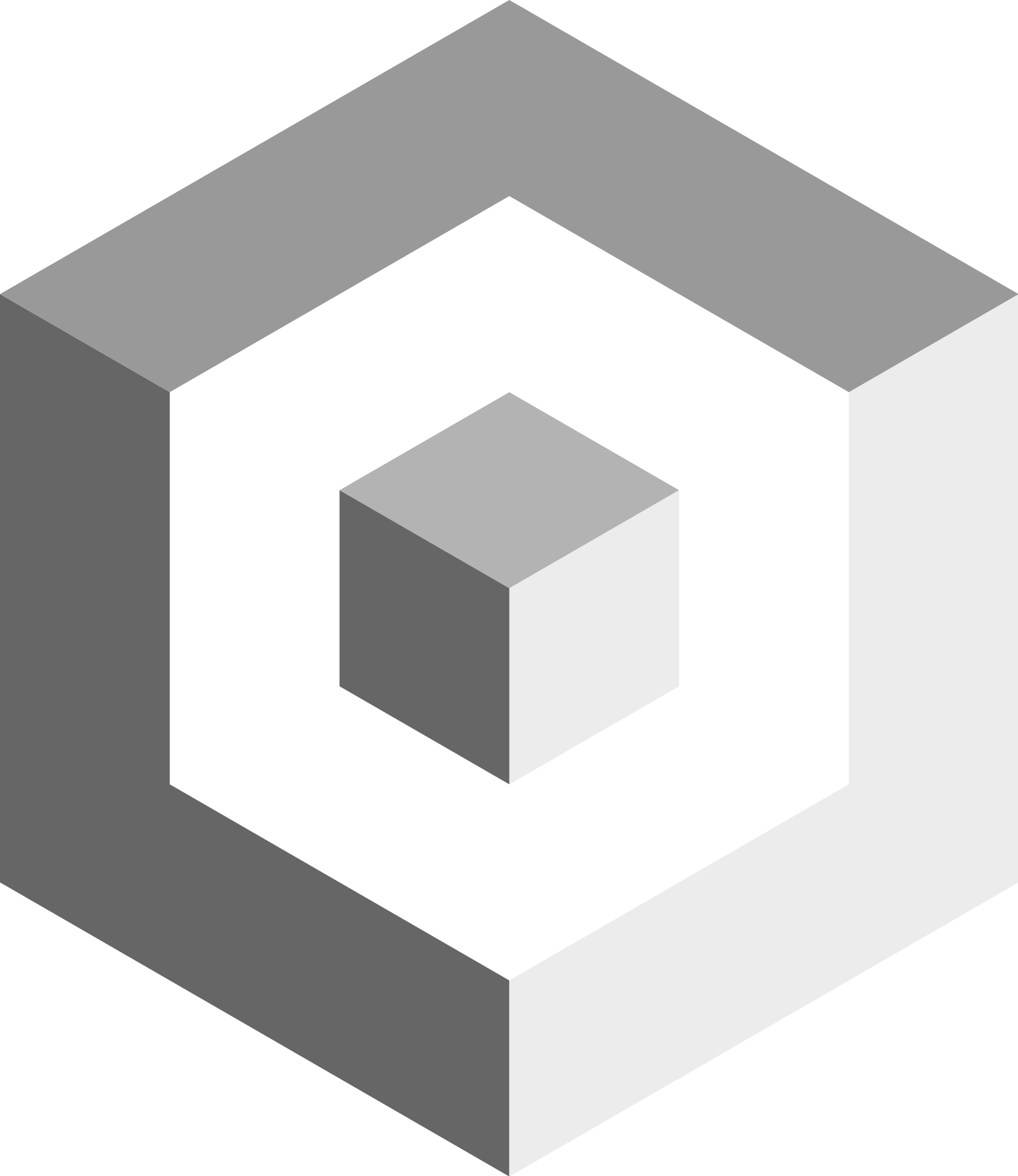 Cubes vector. File axonometric svg wikimedia