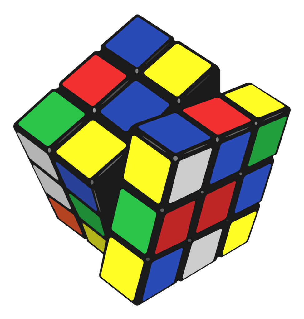 Cubes vector blank. Cube png pic peoplepng