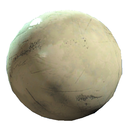 Cue ball png. Image fallout wiki fandom