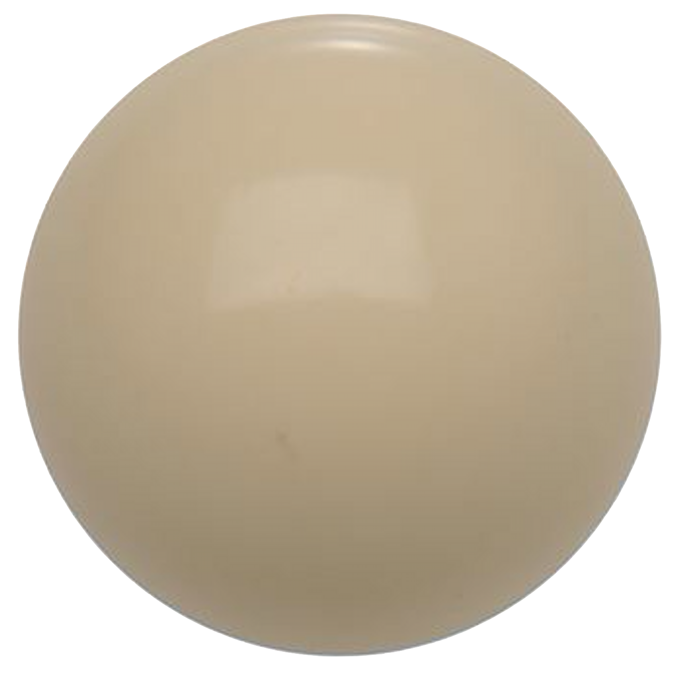 Cue ball png.
