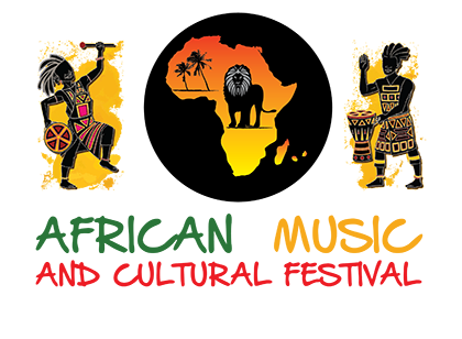 Culture clipart cultural event. Home african music and
