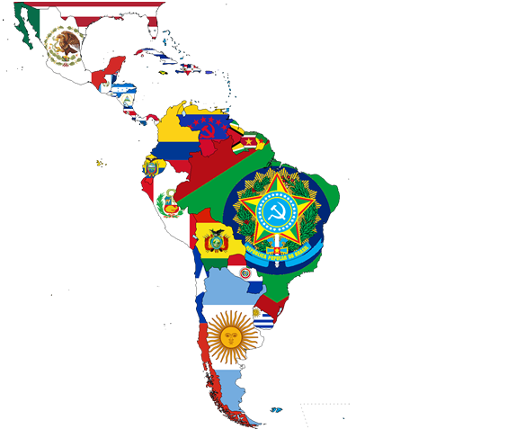 Culture clipart culture latin america. World cultures grams all