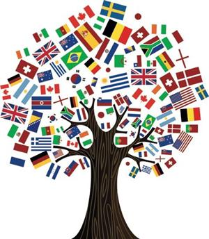 Culture clipart multicultural. Teams essential competencies for