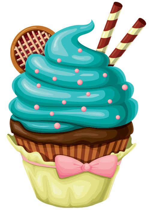 Cup cake png. Speciality cupcake bloghoz pinterest