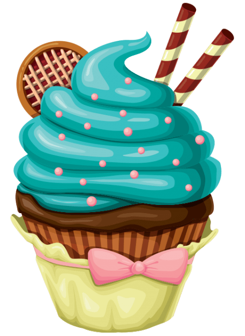Png cupcake. Download images background toppng