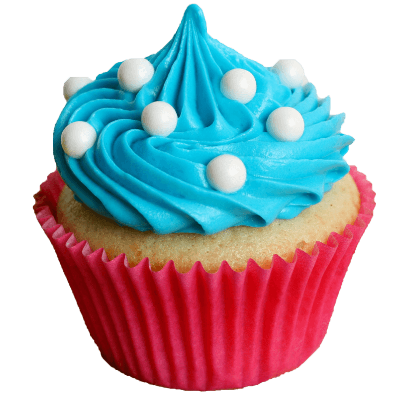 Cup cakes png. Cupcakes