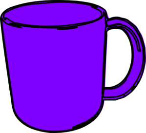 Cup clipart. At getdrawings com free
