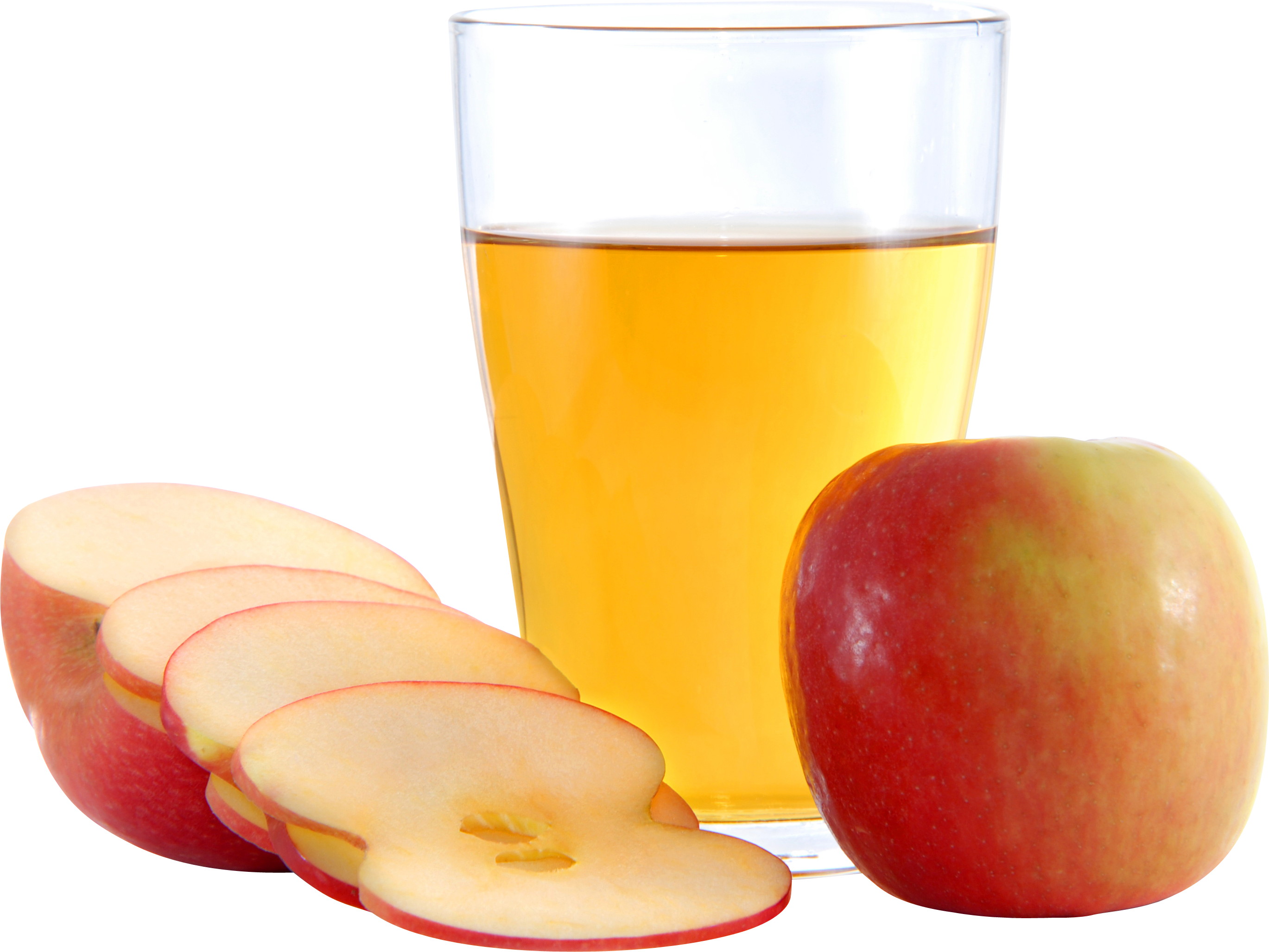 Cup clipart apple juice. Png images free download