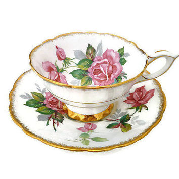 Cup clipart english teacup. Best bone china made