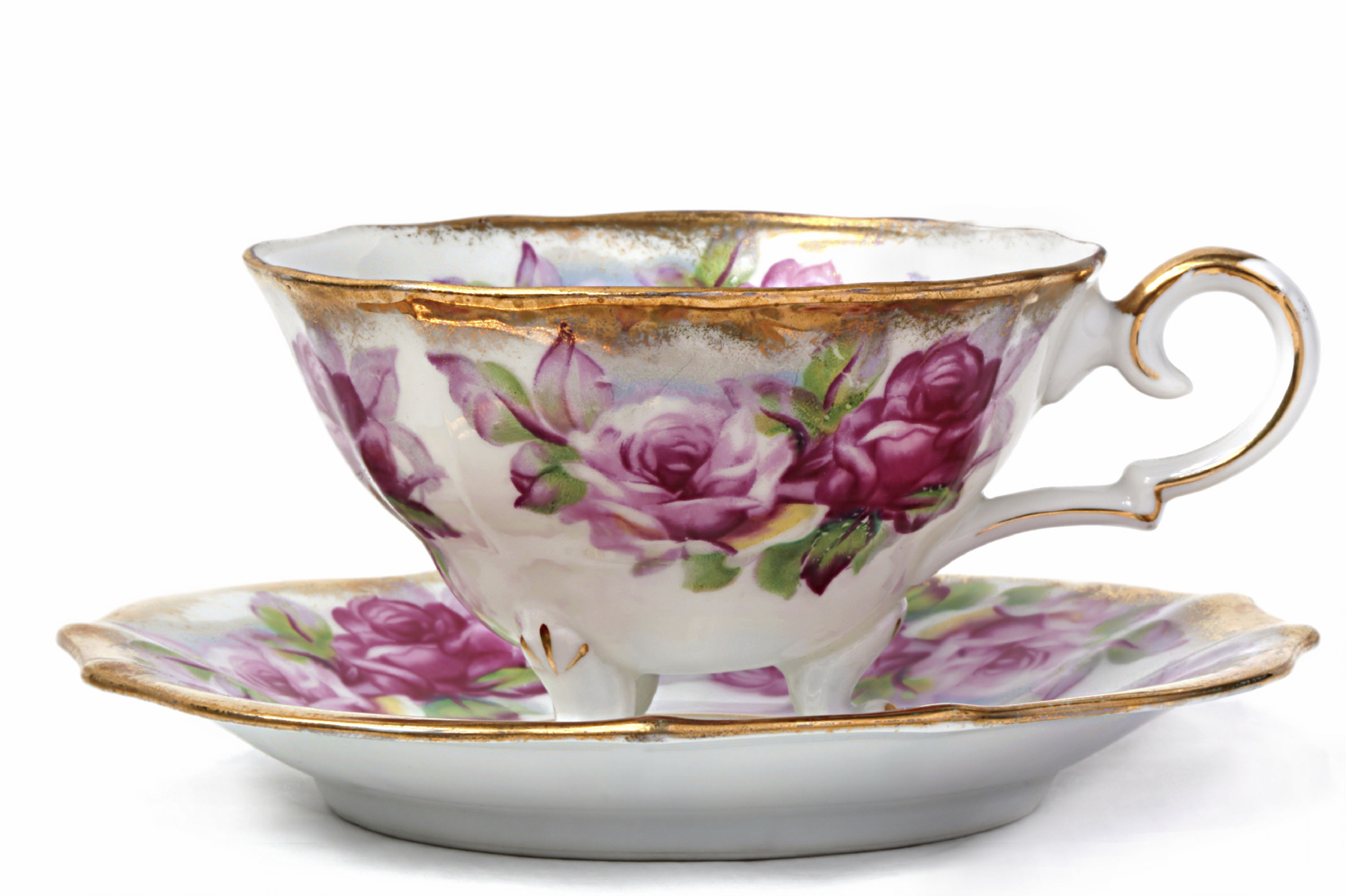 Tea party have vintage. Cup clipart english teacup picture free library
