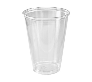 Cups clipart plastics. Plastic cup free images