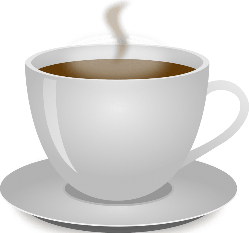 Cup coffee png. Mug free images toppng