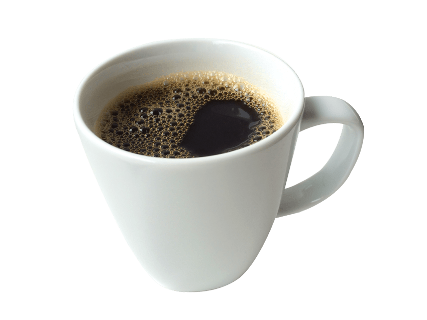 Cup of coffee png. Mug free images toppng