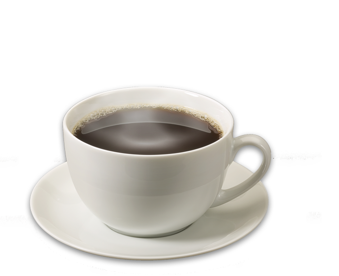 Cup of coffee png. Mug image purepng free