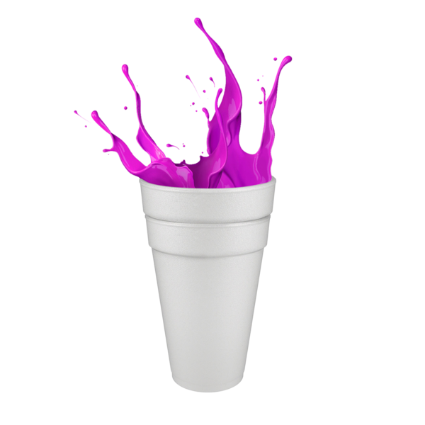 Lean png. Drank official psds