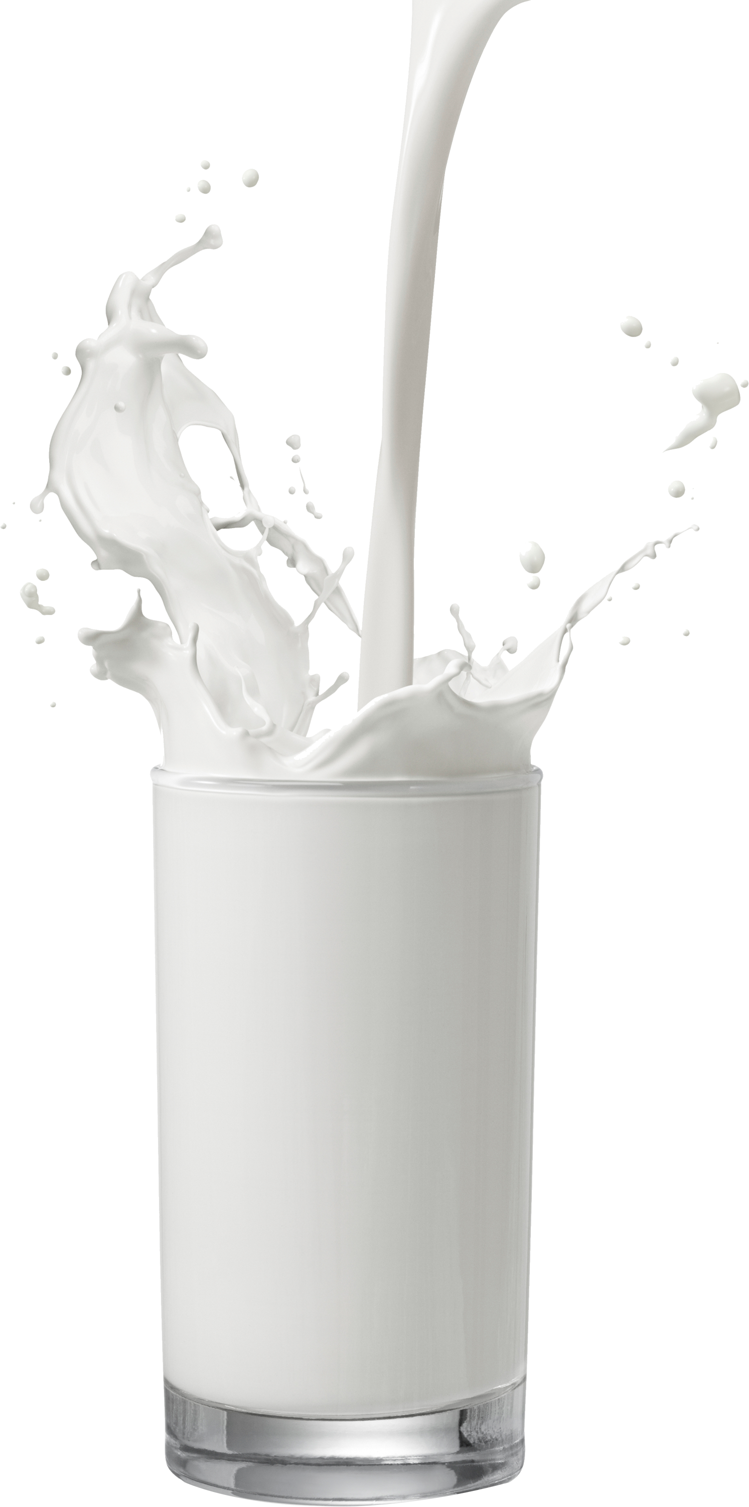 Cup of milk png. Images free download jar