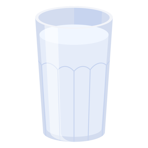 Cup of milk png. Glass water transparent svg