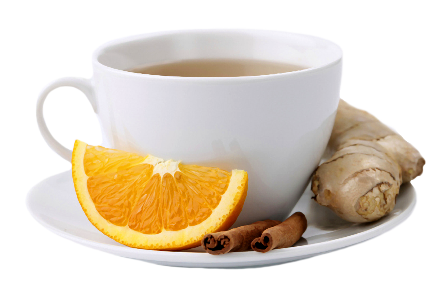 Cup of tea png. Green mages herbal images