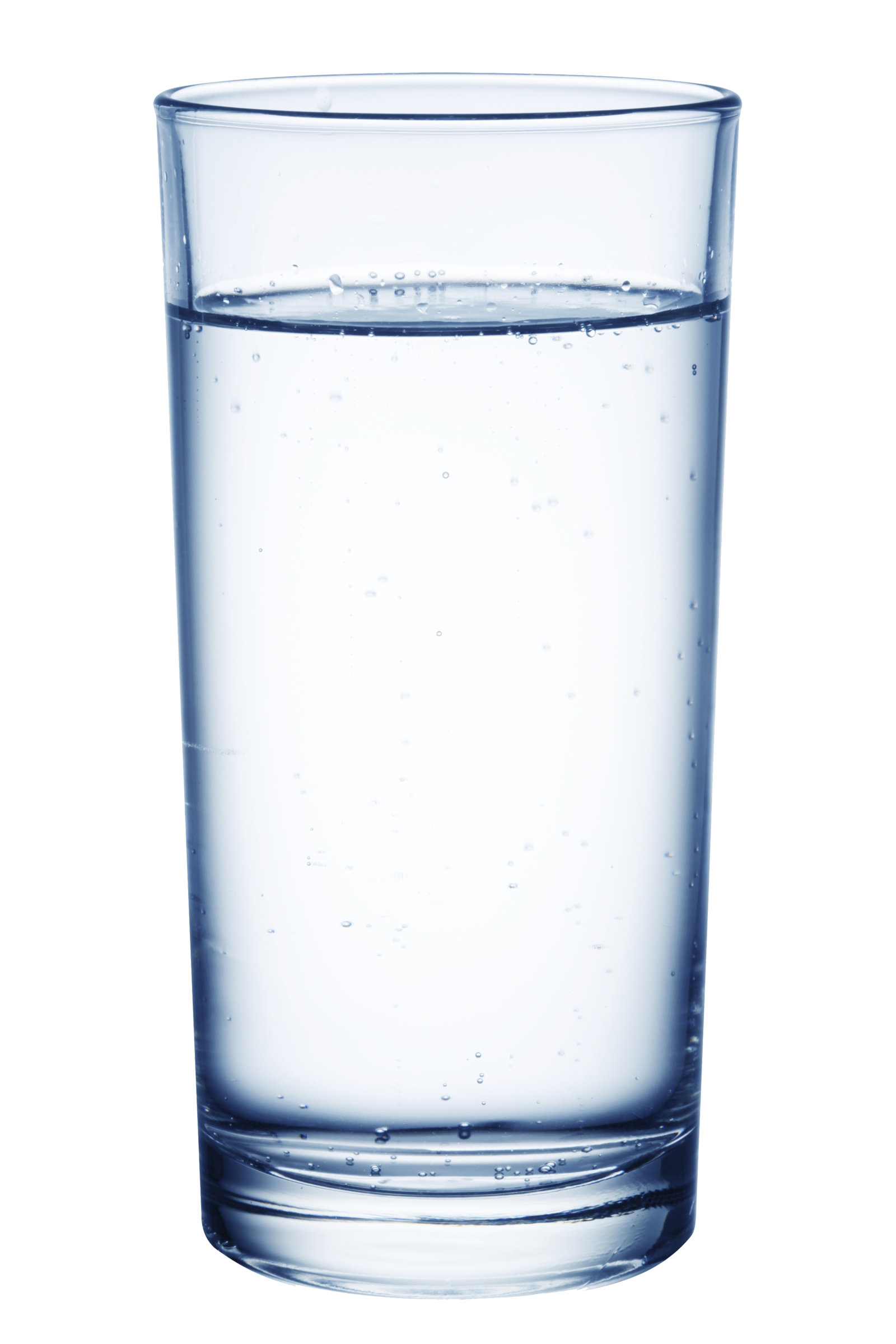 Glass of water png. Images free download