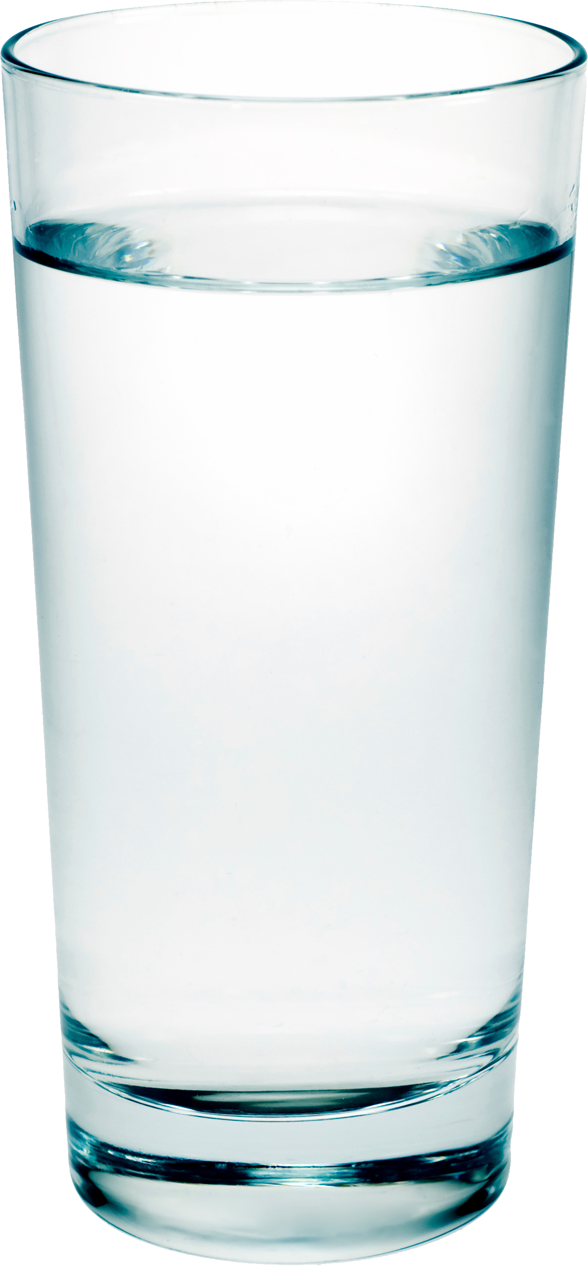 cup water png
