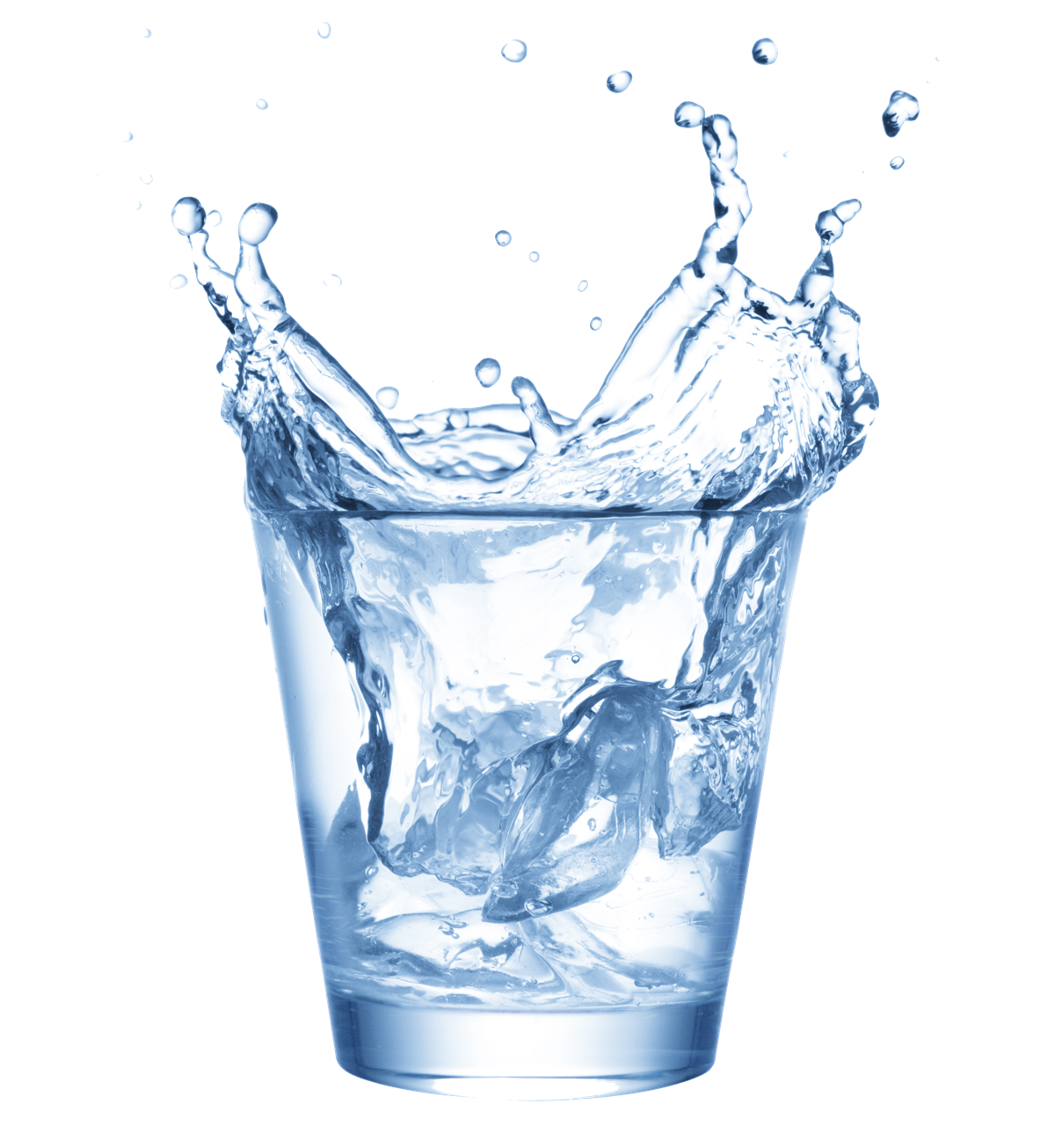Cup of water png. Glass hd transparent images