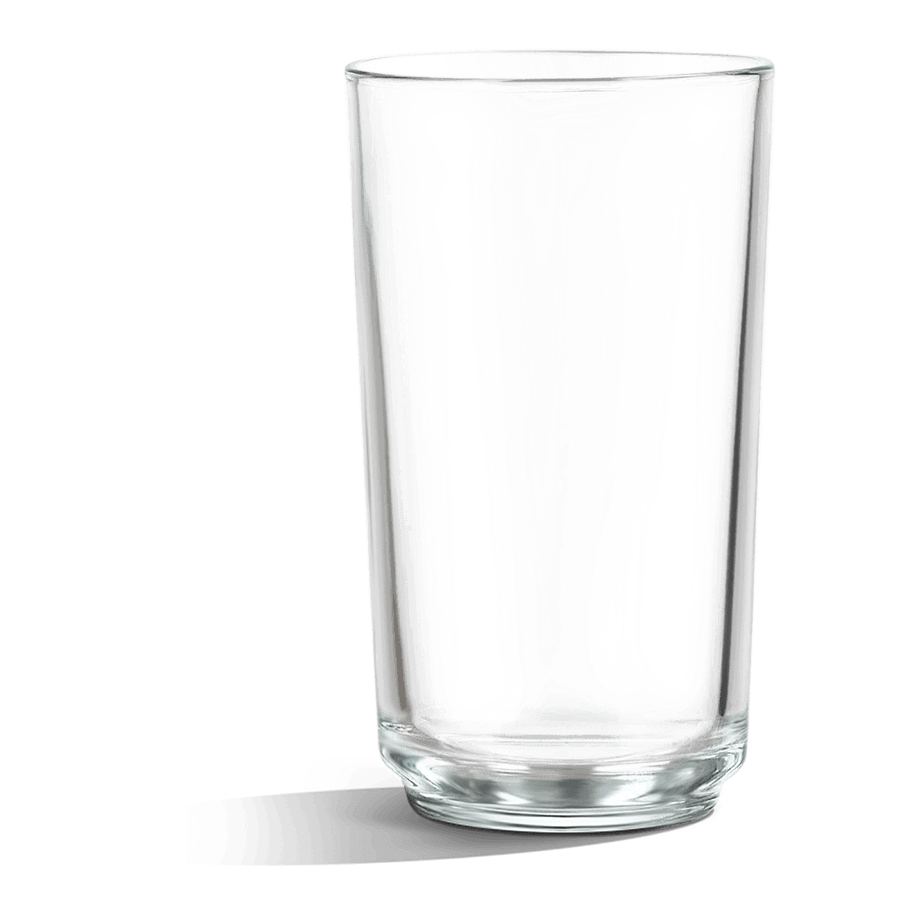 Cup of water png. Download transparent image arts