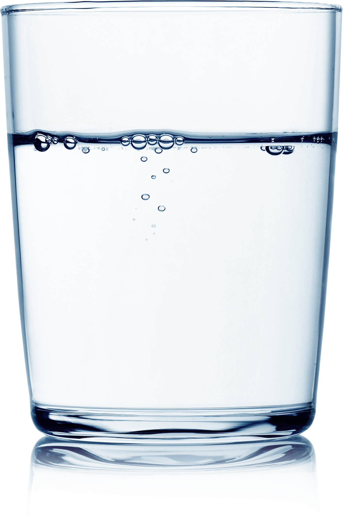 water cup png