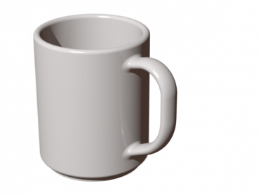 Mug png images free. Cup transparent jpg black and white