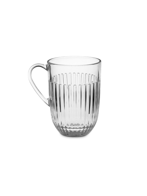 Glass cups and mugs. Cup transparent freeuse download