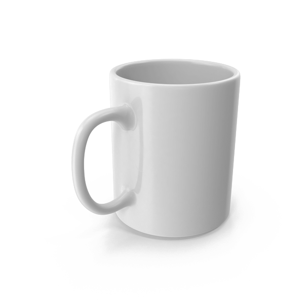 Coffee cup png transparent background. Mug images free download