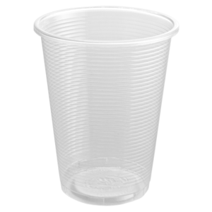 Cup transparent disposable. Turkey plastic manufacturers and
