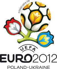 Cup transparent euro. The evolution of uefa